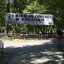 29_bieg_mlodosci(1)