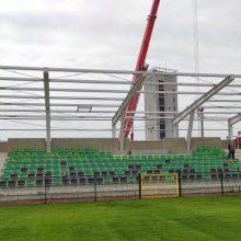 modernizacja_stadionu(1)