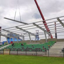modernizacja_stadionu(2)