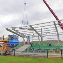 modernizacja_stadionu(3)
