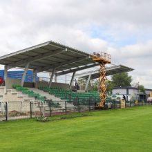 modernizacja_stadionu(4)
