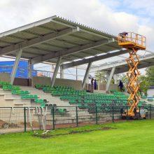 modernizacja_stadionu(5)
