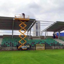 modernizacja_stadionu(6)