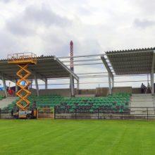 modernizacja_stadionu(7)