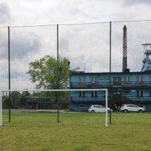 modernizacja_stadionu(9)