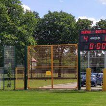 stadion_miejski_mosir(1)