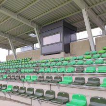 stadion_miejski_mosir(2)