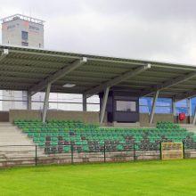 stadion_miejski_mosir(3)