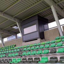 stadion_miejski_mosir(4)