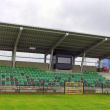 stadion_miejski_mosir(5)