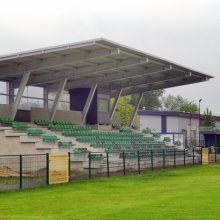 stadion_miejski_mosir(6)