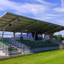 stadion_miejski_mosir(7)