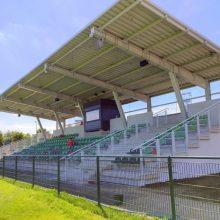 stadion_miejski_mosir(8)