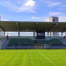 stadion_miejski_mosir(9)