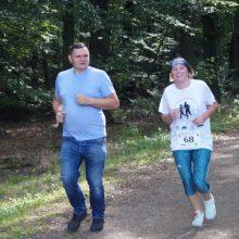 xxv_mistrzostwa_polski_gornikow_oraz_bieg_przelajowy_dla_mieszkancow_knurowa_na_dystansie_6_km(142)