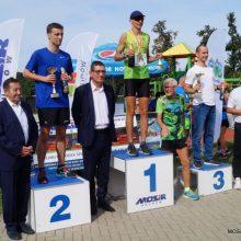 xxv_mistrzostwa_polski_gornikow_oraz_bieg_przelajowy_dla_mieszkancow_knurowa_na_dystansie_6_km(168)