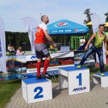 xxv_mistrzostwa_polski_gornikow_oraz_bieg_przelajowy_dla_mieszkancow_knurowa_na_dystansie_6_km(172)