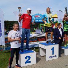 xxv_mistrzostwa_polski_gornikow_oraz_bieg_przelajowy_dla_mieszkancow_knurowa_na_dystansie_6_km(177)