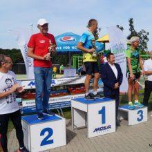xxv_mistrzostwa_polski_gornikow_oraz_bieg_przelajowy_dla_mieszkancow_knurowa_na_dystansie_6_km(178)