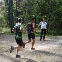 xxv_mistrzostwa_polski_gornikow_oraz_bieg_przelajowy_dla_mieszkancow_knurowa_na_dystansie_6_km(37)