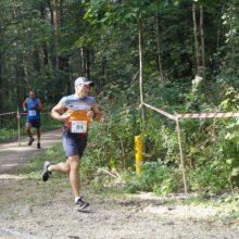 xxv_mistrzostwa_polski_gornikow_oraz_bieg_przelajowy_dla_mieszkancow_knurowa_na_dystansie_6_km(41)