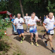 xxv_mistrzostwa_polski_gornikow_oraz_bieg_przelajowy_dla_mieszkancow_knurowa_na_dystansie_6_km(7)